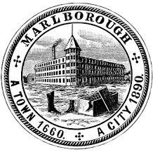 Marlborough Logo reduced